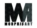 Morphisart Logo