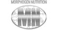 Morphogen Nutrition USA Logo