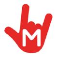 Morphsuits Logo