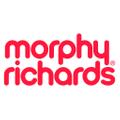 Morphy Richards UK Logo