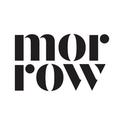 Morrow Soft Goods Logo