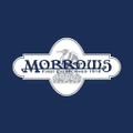 Morrow's UK Logo