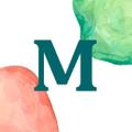 Mosaic Foods Logo