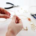 Mosaico Jewellery UK Logo