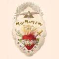 MoseMaryAndMe Logo