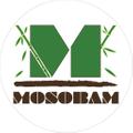 Mosobam Logo