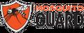 Mosquito Guard USA Logo