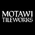 Motawi Tileworks Logo