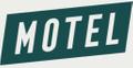 Motel Beer & Coffee Germany Logo
