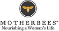 MotherBees Logo