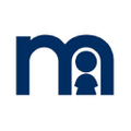 Mothercare UAE Logo