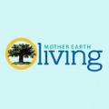 Mother Earth Living Logo