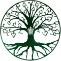 Mother Earth Natural Health Logo