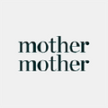 Mother Mother Logo