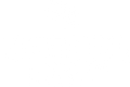 Mother Raw Logo