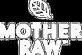 Mother Raw USA Logo