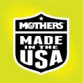Mothers® Polish logo