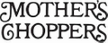 Mothers Choppers Logo