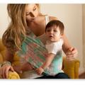 Mothers Lounge Logo