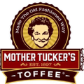 Mother Tuckers Toffee Logo
