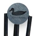 Motion Ducks Logo