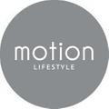 Motion Lifestyle Logo