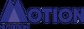 Motion Nutrition UK Logo