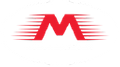 Motion Raceworks Logo