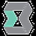 Motiv8 Performance logo