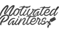 Motivated Painters Logo