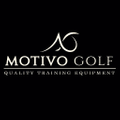 Official Motivo Golf Store Logo
