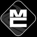 Motor Central Logo