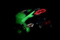 Moto Dynamic Logo