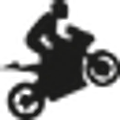 Motohaunt logo