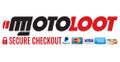 Moto Loot Logo