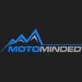 Motominded Logo