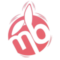 Motorbunny Logo