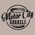 Motor City Barrels Logo