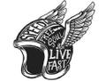 Motorcycle Stuff Australia Logo