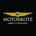 Motor Kote Logo