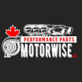 Motorwise Performance logo