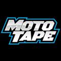 MotoTape Logo