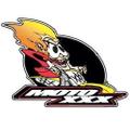 Moto XXX Logo