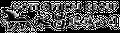 Mott Street Optical Logo