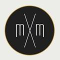 mouchmouch designs Greece Logo