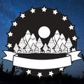 Mountain Top Apparel Logo