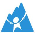 Mountain Baby Logo