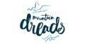 Mountain Dreads Logo