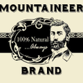Mountaineer Brand Products Logo