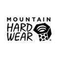 Mountain Hardwear Canada Logo